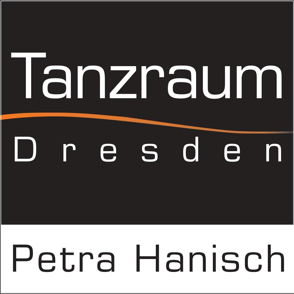 Tanzraum Dresden